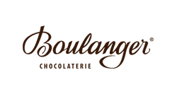 Boulangier Chocolaterie